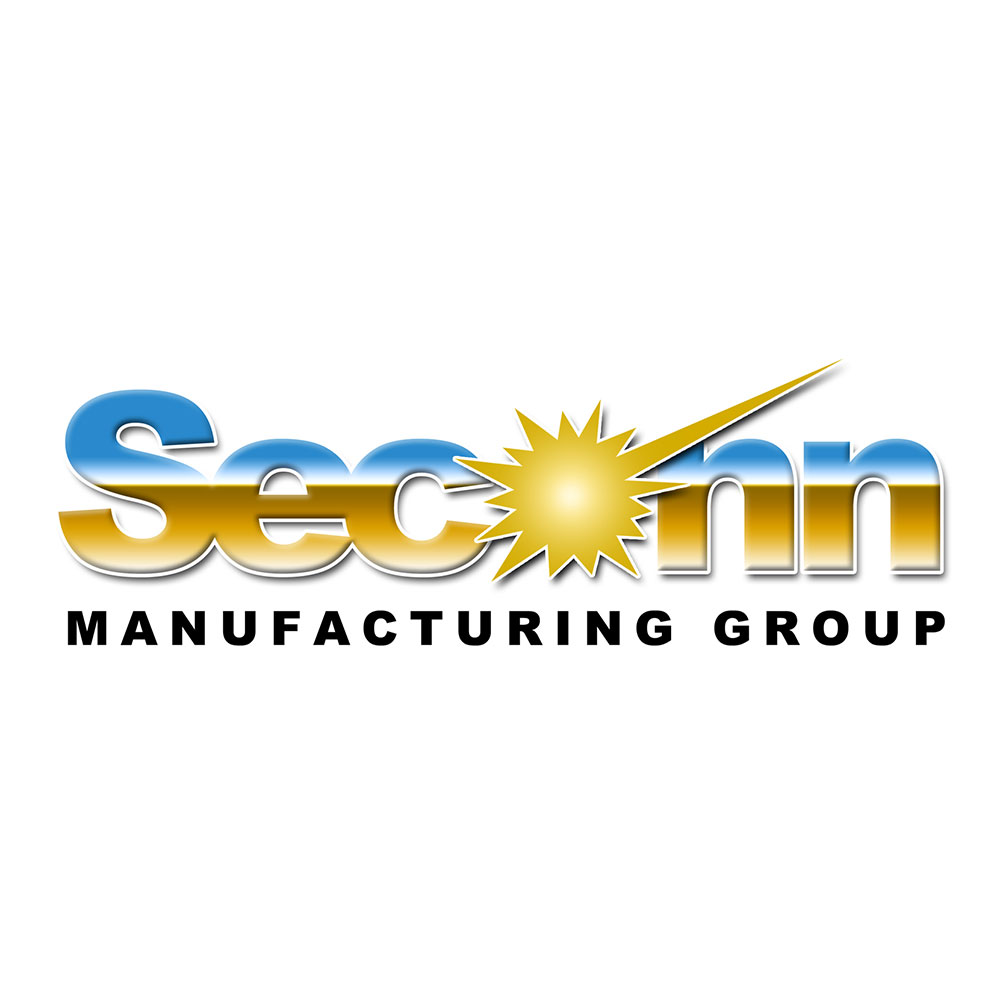 Seconn Manufacturing Group