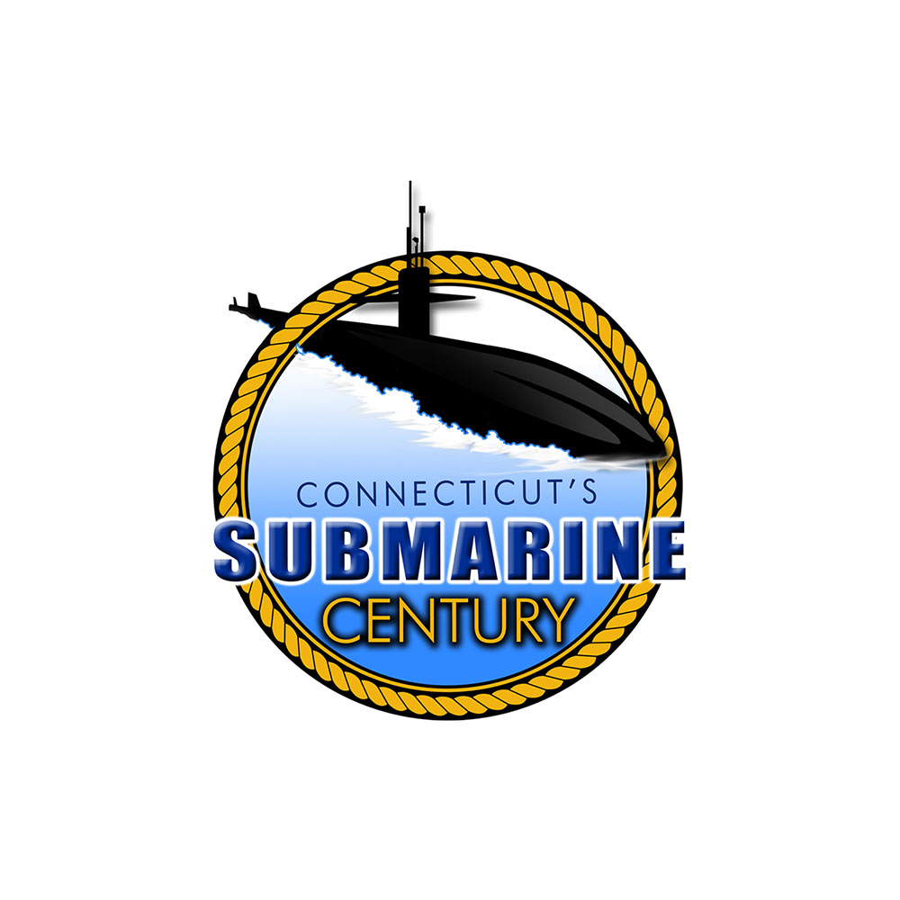 Connecticut's Submarine Century
