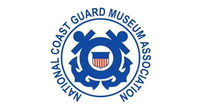 National Coast Guard Museum Association