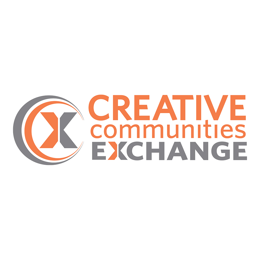 Creative Communities Exchange